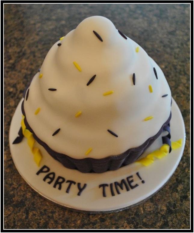 Cake Decorating Equipment Cardiff : cake 1