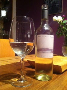 Ancre Hill Estate White Wine